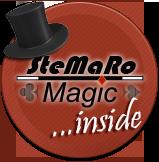 Inside - der Zaubertricks-Blog für Insider