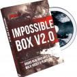 Impossible Box V2.0 von Ray Roch – ein tolles neues Konzept