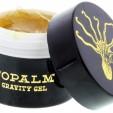 Octopalm Anti-Gravity Gel – frisch eingetroffen