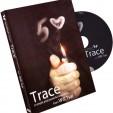 """Mit """"Trace"""" von Will Tsai auf der Spur des mystischen Kartentricks"""